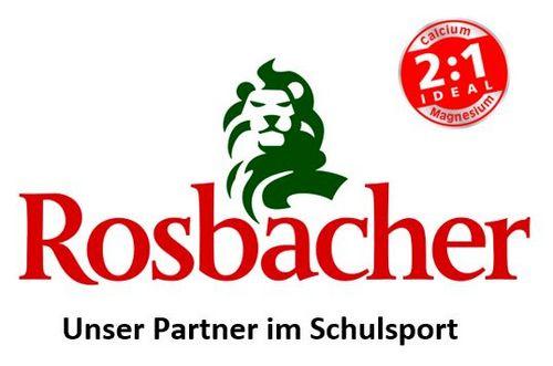 Bei den Rosbacher Schulsportwettbewerben 2020/2021 sind alle teilnehmende Schulen Gewinner